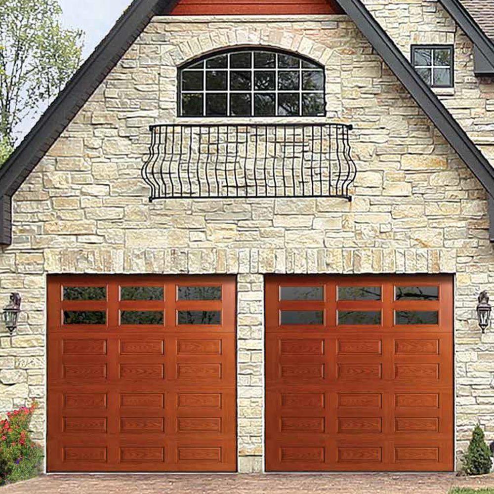 medium resolution of photo of nask door west chester pa united states wayne dalton garage