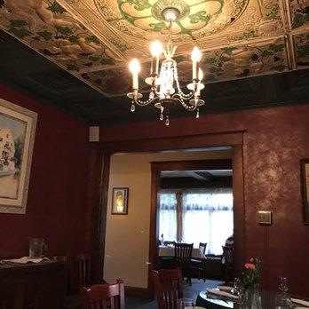 juliano s restaurant 27