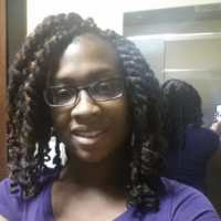Nare African Hair Braiding - 19 Photos - Barbers - 1437 ...
