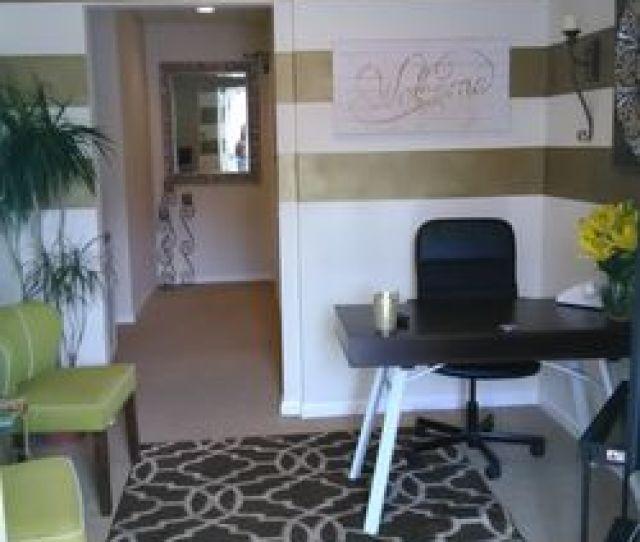 Photo Of Aja Myhe Wax Beauty Lounge Wilmington De United States