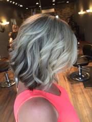 & hair design