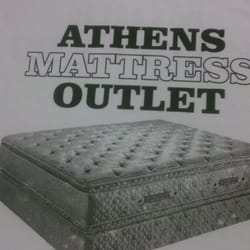 Photo Of Athens Mattress Outlet Ga United States