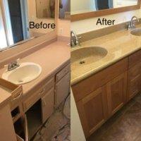 Precision Home Improvement - Plumbing - Turlock, CA ...
