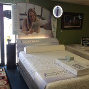 Photo Of America S Mattress Summerville Sc United States Best On The