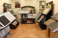 Roy Lomas Carpets & Hardwoods - 20 -  - 2150 Detwiler ...