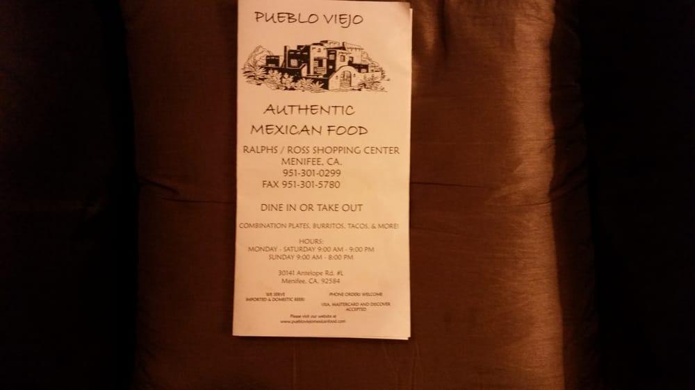 Restaurants Near Me Vegan Options