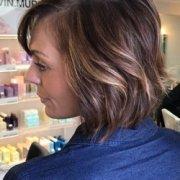 aw salon - hair salons 8433 cleveland
