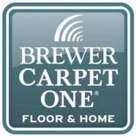 Brewer Carpet One - Carpeting - 801 W 15th St, Edmond, OK ...