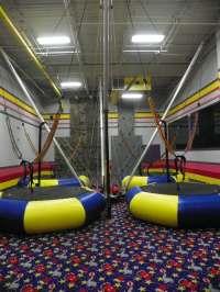 Photos for Holder Family Fun Center - Yelp