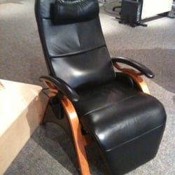 relax your back chair mobile pedicure the closed 20 reviews office equipment 2690 mowry ave fremont ca phone number yelp