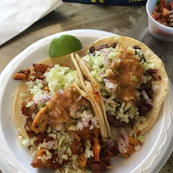 Backyard Taco  211 Photos  548 Reviews  Mexican  1524 E University Mesa AZ  Restaurant