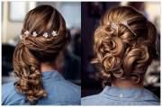 accents hair design - 38