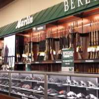 Gander Mountain - South Charlotte Store - CLOSED - Guns ...