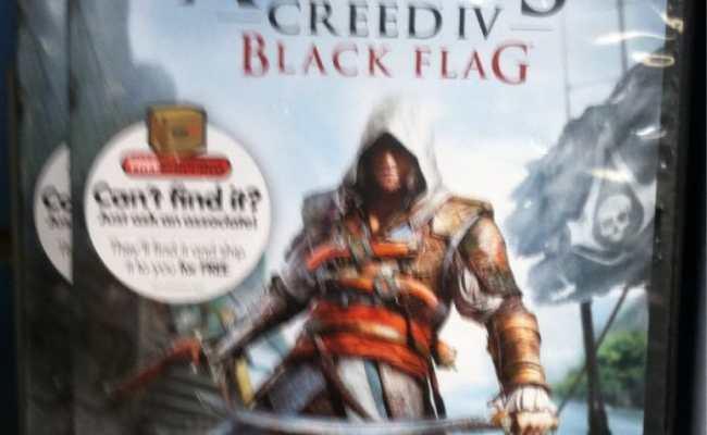 Gamestop 16 Reviews Video Game Stores 2040 E Rio