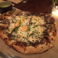 Public Kitchen - 372 Photos & 138 Reviews - Breakfast ...
