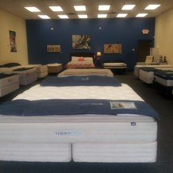 Photo Of Best Rest Mattress Green Brook Nj United States Our