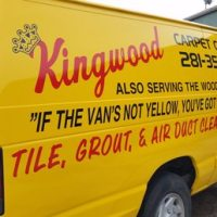 Photos for Kingwood Carpet Cleaning - Yelp