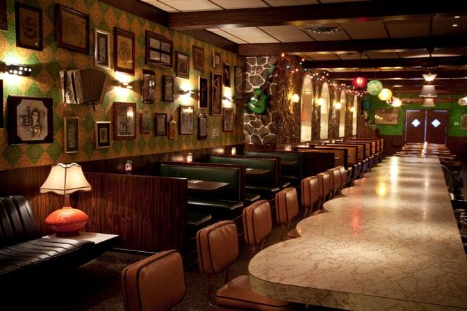 El Rey  Order Food Online  447 Photos  850 Reviews