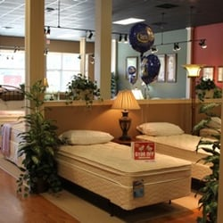 Photo Of Just Beds Augusta Ga United States Our Mattress In