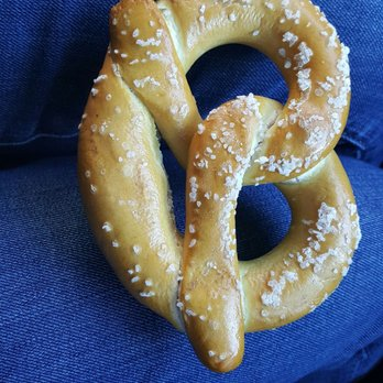 smales pretzel bakery 10