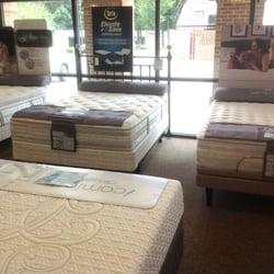 Photo Of America S Mattress Greensboro Nc United States 125 Day Comfort Guarantee