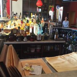 Filomena Cucina Rustica  22 Photos  62 Reviews  Italian  13 Cross Keys Rd Berlin NJ