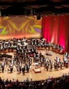 Photo of jones hall houston tx united states also photos  reviews performing arts rh yelp