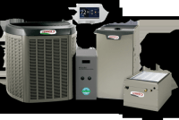 Edmonton Furnace Experts