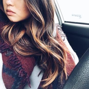 fringe hair salon 248 photos 140 reviews hair extensions 1400 n 80th st greenlake