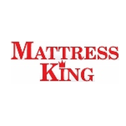 Photo Of Mattress King Nashville Tn United States