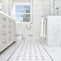 Ceramic Tile Design - 21 Fotos & 55 Beitrge - Baumarkt ...