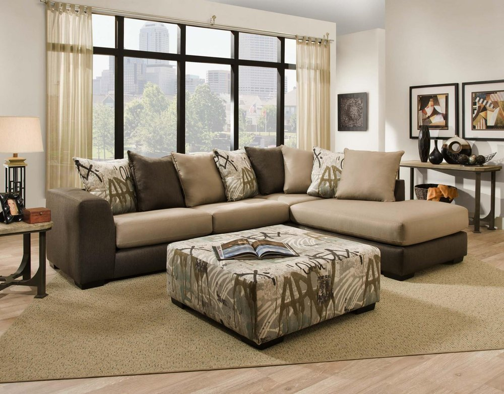 Cheap Couches Lubbock Tx