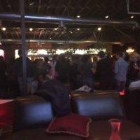 The Living Room - 35 Photos & 92 Reviews - Wine Bars ...