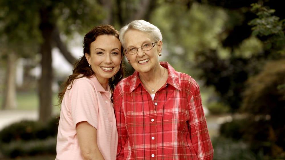 The Usa Catholic Senior Singles Dating Online Site
