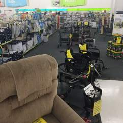 Transport Chair Cvs Revolving Accessories Mobility Assist Devices At Sale Prices Everything From Small Photo Of Pharmacy Rancho Bernardo Ca United States