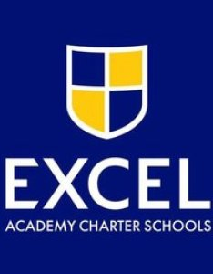 Photo of excel academy charter high school boston ma united states also middle schools  rh yelp