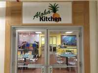 Aloha Kitchen - American (New) - Aiea, HI - Photos - Yelp