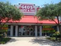 Geds Floor Store
