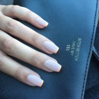 Lulu S.'s Reviews | Vallejo - Yelp