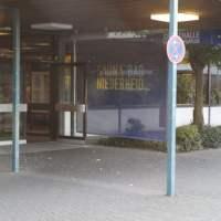 Familienbad Niederheid - 25 Beitrge - Schwimmhalle ...