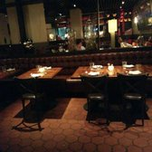 Casa Nonna  299 Photos  347 Reviews  Italian  310 W 38th St Midtown West New York NY