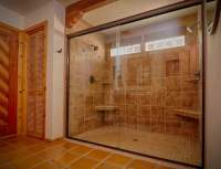 Tucson Bathroom Remodel - Yelp