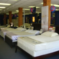 Photo Of The Mattress Glendale Ca United States