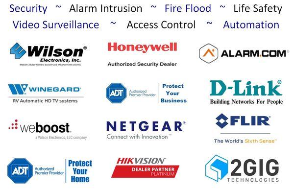 Security Alarm Jobs Calgary