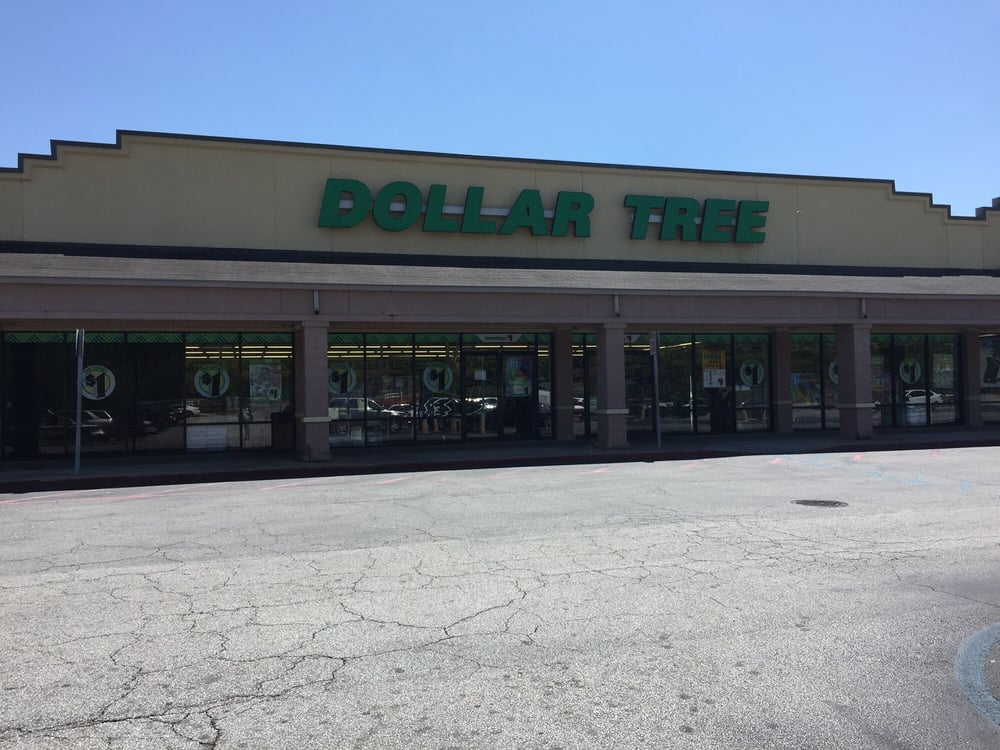 Dollar Tree  Austell, Ga, United States  Reviews  Phone
