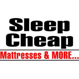 Photo Of Sleep Mattresseore Salisbury Md United States