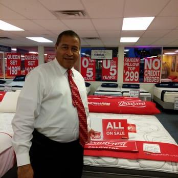 Photo Of Mattress Firm North Mountain Phoenix Az United States My Bed