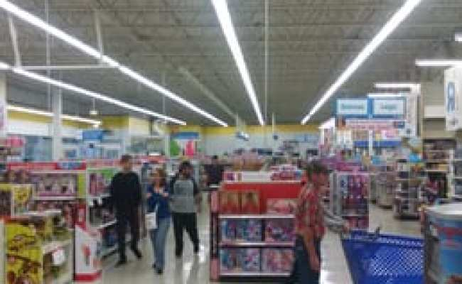 Toys R Us Toy Stores 1275 W New Haven Ave Melbourne