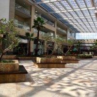 Patio Santa F - Centros comerciales - Av. Vasco De ...