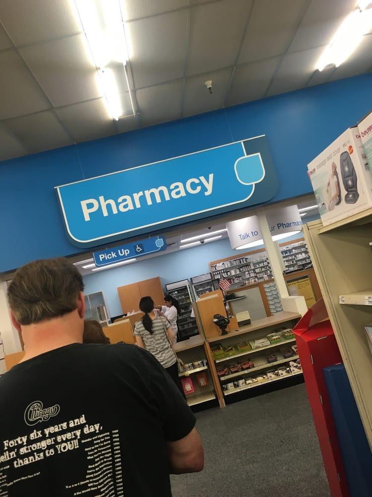 CVS Pharmacy  37 Photos  54 Reviews  Drugstores  Newark CA  Phone Number  Yelp